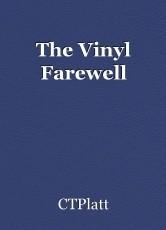 The Vinyl Farewell