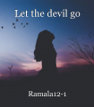 Let the devil go