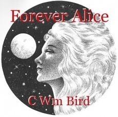 Forever Alice