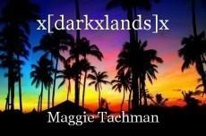 x[darkxlands]x