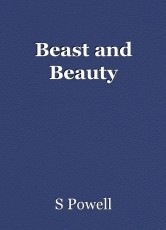 Beast and Beauty