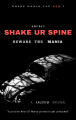 Shake Ur Spine