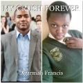 MY CRUSH FOREVER