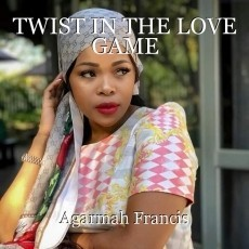 TWIST IN THE LOVE GAME
