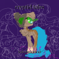 cryptid tales