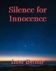 Silence for Innocence