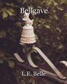 Bellgave