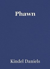 Phawn