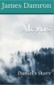 Aleyas: Daniel's Story