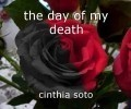 the day of my death
