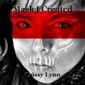 Mask I Created