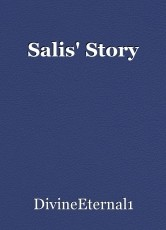 Salis' Story