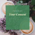 Your Consent