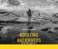 Rotating Backwards
