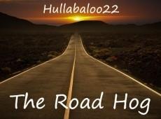 The Road Hog