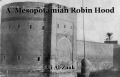 A  Mesopotamian Robin Hood