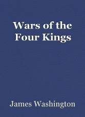 Wars of the Four Kings