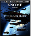Knome: The Black Fleet