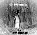 13 Sycamore