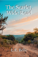 The Scarlet, Wide Road