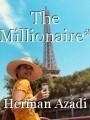 The Millionaire*
