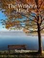 The Writer's Mind