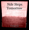 Side Steps Tomorrow
