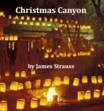 Christmas Canyon