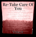 Re-Take Care Of You