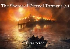 The Shores of Eternal Torment (2)