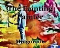 The Fainting Painter