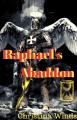 Raphael's Abaddon