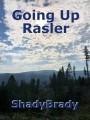 Going Up Rasler