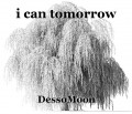 i can tomorrow