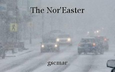 The Nor'Easter