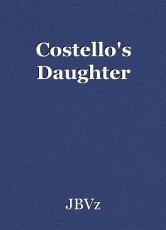 Costello's Daughter