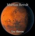 Martian Revolt