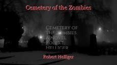 Cemetery of the Zombies