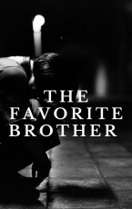 the favorite brother