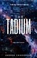 The Tadium