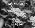 My Violator