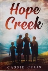 Hope Creek