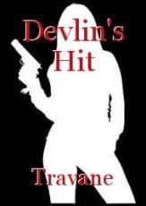 Devlin's Hit