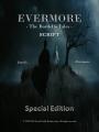 Evermore: The Bordello Tales