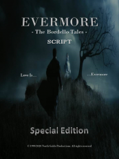 Evermore: The Bordello Tales