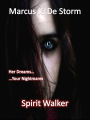 Spirit Walker -Special Edition- (Full Version)