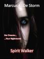Spirit Walker -Special Edition- (Full Version)