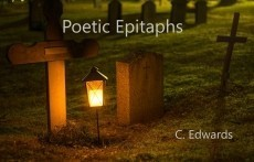 Poetic Epitaphs