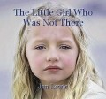 The Little Girl Who Was Not There