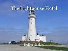 The Lighthouse Hotel